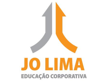 http://www.jolima.com.br/
